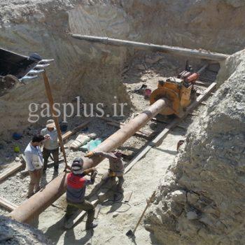 pipejaking gasplus-8