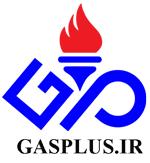 gasplus گس پلاس