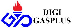 دی جی گس پلاس digigasplus